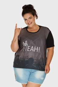 Camiseta-Yeah--Plus-Size_T1