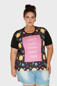 Camiseta-Fun-Plus-Size_T1
