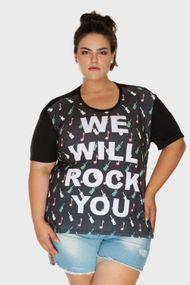 Camiseta-Rock-You-Plus-Size_T1
