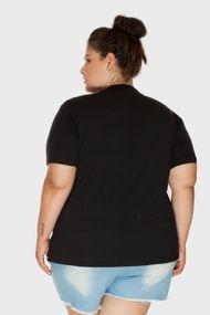Camiseta-Rock-You-Plus-Size_T2