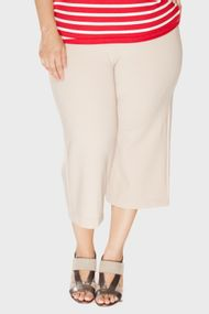 Calca-Pantacourt-Plus-Size_T2
