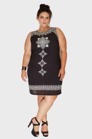 Vestido-Mandala-Plus-Size_T1