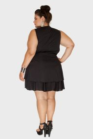Vestido-Reveillon-Plus-Size_T2