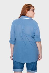 Camisa-Azul-Medio-Plus-Size_T2