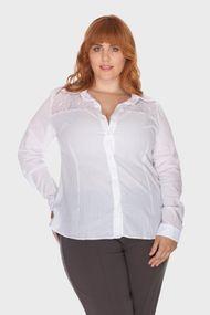 Camisa-Branca-Renda-Plus-Size_T1