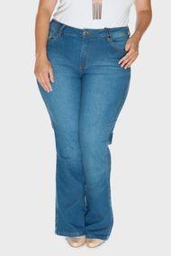 Calca-Jeans-Flare-Media-Plus-Size_T2