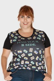 Camiseta-B-Side-Plus-Size_T1