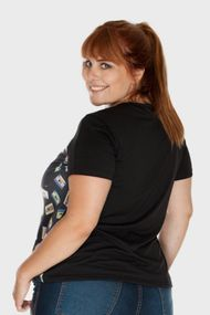 Camiseta-B-Side-Plus-Size_T2