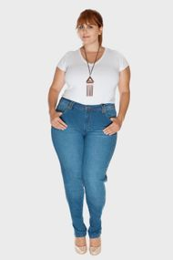 Calca-Skinny-Media-Plus-Size_T1