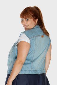 Colete-Jeans-Medio-Plus-Size_T2