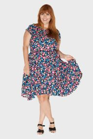 Vestido-Viscose-Suteki-Plus-Size_T1