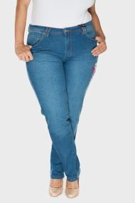 Calca-Jeans-Skinny-Bordada-Plus-Size_T2