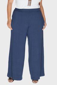 Calca-Pantalona-Bolso-Plus-Size_T2