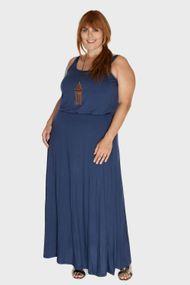 Vestido-Longo-Recorte-Plus-Size_T1