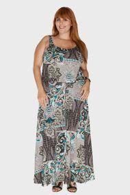 Vestido-Longo-Recorte-Estampado-Plus-Size_T1