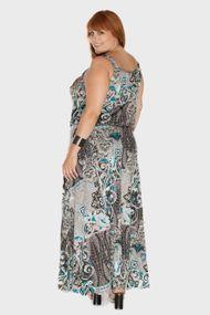 Vestido-Longo-Recorte-Estampado-Plus-Size_T2