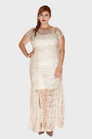 Vestido-Longo-Miss-Plus-Size_T1