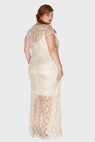 Vestido-Longo-Miss-Plus-Size_T2