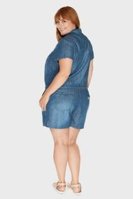 Macaquinho-Jeans-Mali-Plus-Size_T2