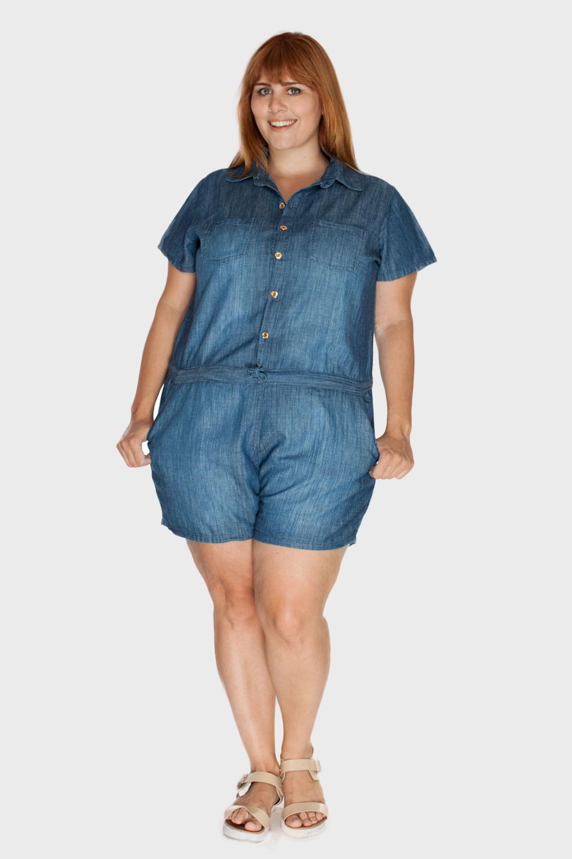 Macaquinho-Jeans-Mali-Plus-Size_T1