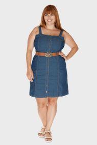 Vestido-Jeans-Vinil-Plus-Size_T1