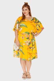 Vestido-Amarracao-Floral-Plus-Size_T1