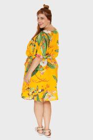 Vestido-Amarracao-Floral-Plus-Size_T2