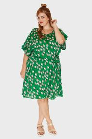 Vestido-Amarracao-Tucano-Plus-Size_T1