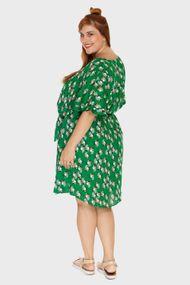 Vestido-Amarracao-Tucano-Plus-Size_T2