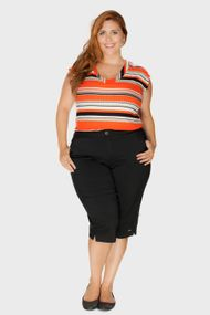Capri-Formal-Look-Plus-Size_T1