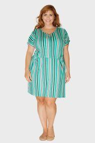 Vestido-Dia-Relex-Plus-Size_T1