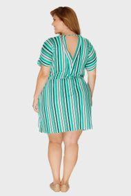 Vestido-Dia-Relex-Plus-Size_T2