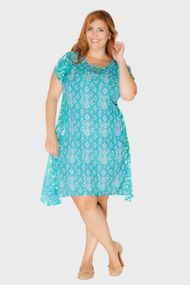 Vestido-Praiana-Plus-Size_T1