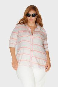 Camisa-Listras-Goiaba-Plus-Size_T1
