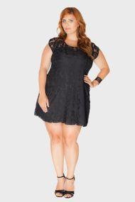 Vestido-Renda-Manaus-Plus-Size_T1