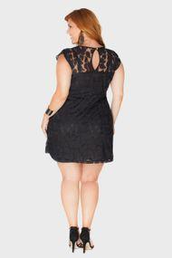 Vestido-Renda-Manaus-Plus-Size_T2