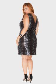 Vestido-Beautiful-Plus-Size_T2