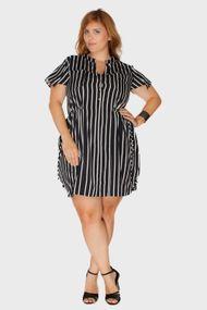 Vestido-Valencia-Plus-Size_T1