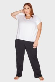 Calca-Basica-Plus-Size_T1