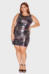 Vestido-Beautiful-Plus-Size_T1