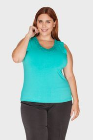 Regata-Guipir-Plus-Size_T1