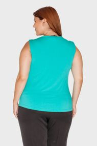 Regata-Guipir-Plus-Size_T2