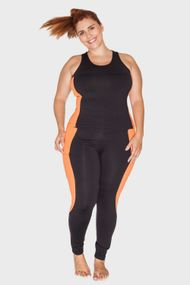 Calca-Legging-Regina-Plus-Size_T1