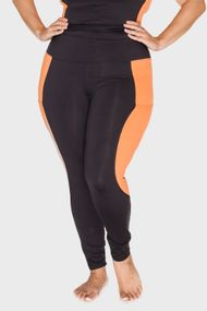 Calca-Legging-Regina-Plus-Size_T2