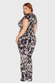 Macacao-Clarice-Plus-Size_T2