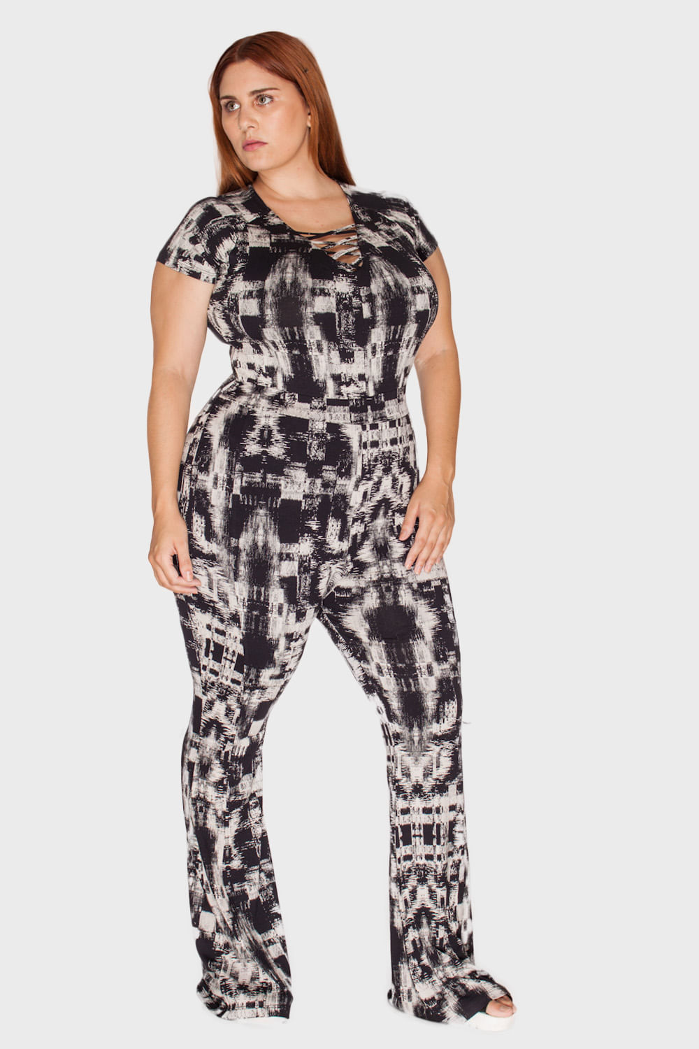 Macacao-Clarice-Plus-Size_T1