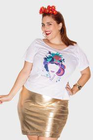 Camiseta-Carmem-Plus-Size_T1
