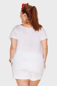 Camiseta-Carmem-Plus-Size_T2