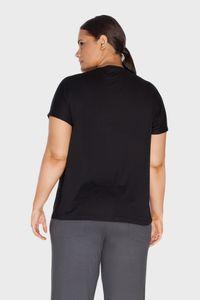 Blusa-Estampada-Arabescos-Plus-Size_T2