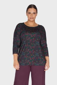 Blusa-Estampada-Collor-Plus-Size_T1